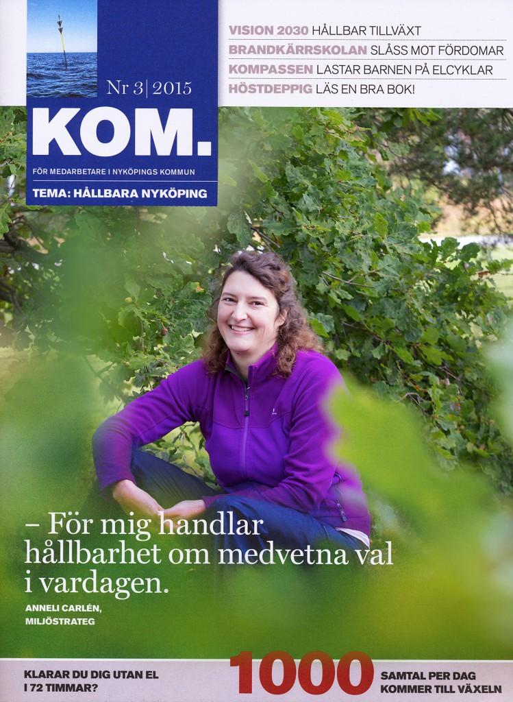 KOM2015-1