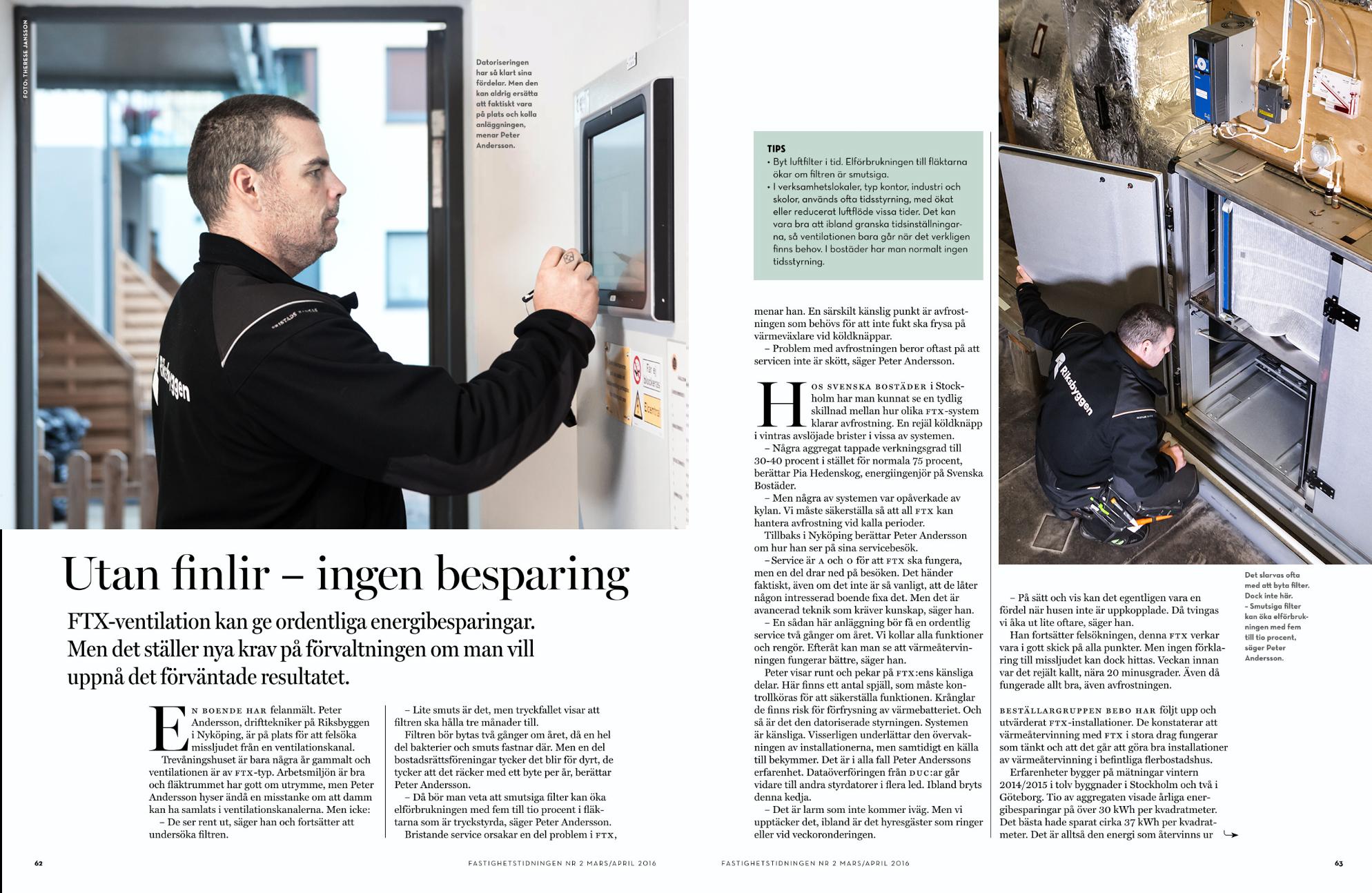 fastighetstidningen2016-2