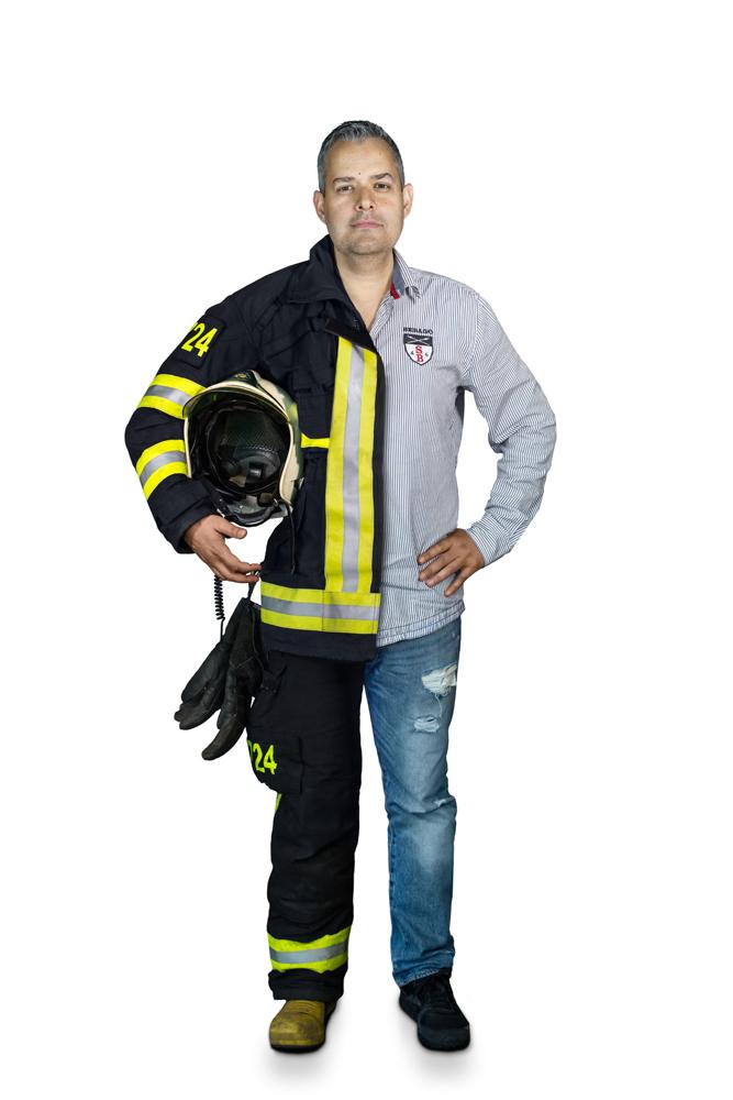 Sörmlandskustens Räddningstjänst